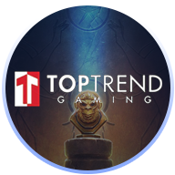 logo toptrend